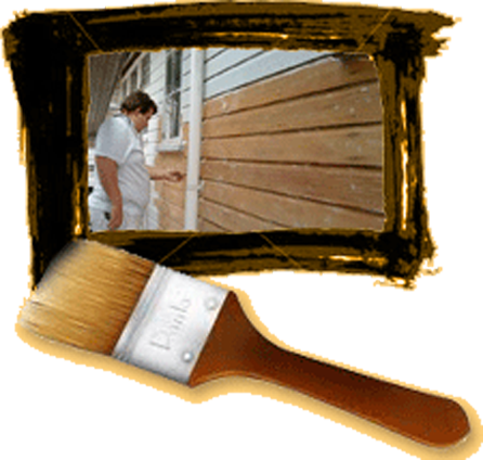 House Painting Contractor in Bardon, Graceville, Indooroopilly, Ipswich and Kenmore